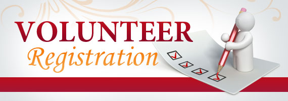 VolunteerRegistration_PageBanner